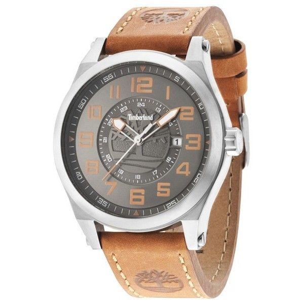 Relógio Timberland Tilden - TBL14644JS05