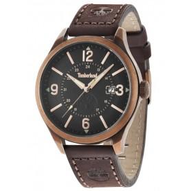 Relógio Timberland Blake - TBL14645JSQR02