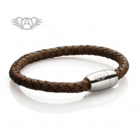 Pulseira Anjewels Forever Young - AA.P20C