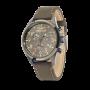 Relógio Sector 180 - R3271690021