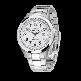 Relógio Sector 180 - R3253180001