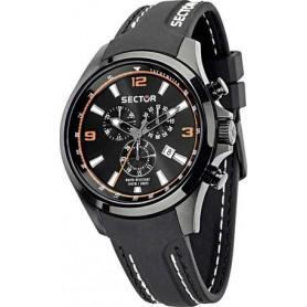 Relógio Sector 180 - R3271690011