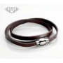 Pulseira Anjewels Forever Young - AA.P92C
