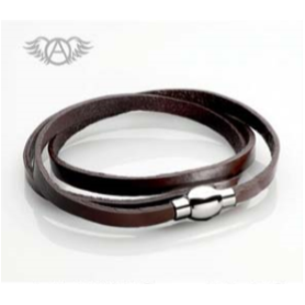 Pulseira Anjewels Forever Young - AA.P82C