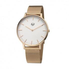 Relógio EGO Cool - EG6242RM52O