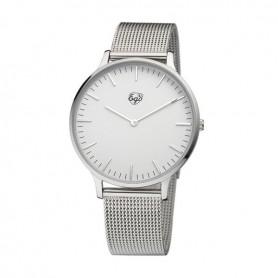 Relógio EGO Cool - EG6242SM52O
