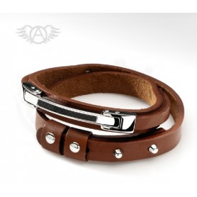 Pulseira Anjewels Forever Young - AA.P133