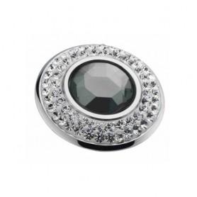 Acessório One Jewels para anéis e pendentes Rio - OJRRC06