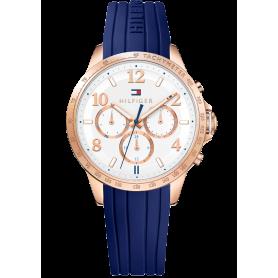 Relógio Tommy Hilfiger Dani - 1781645