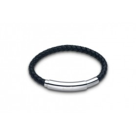 Pulseira Anjewels Forever Young Snap - AA.P154