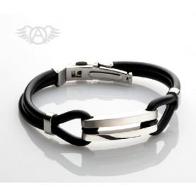 Pulseira Anjewels Forever Young - AA.P01