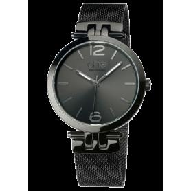 Relógio One Zen - OL5813CI62L