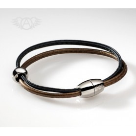 Pulseira Anjewels Forever Young - AA.P111G