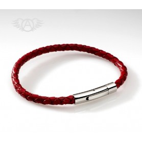 Pulseira Anjewels Forever Young - AA.P21E