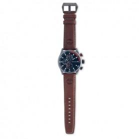 Relógio Timberland Henniker - TBL14441JLU02