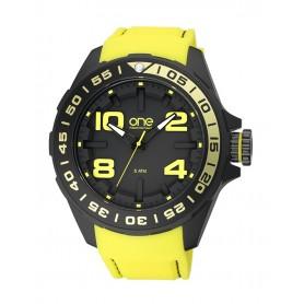 Relógio One Colors Dark XL - OA1963PY52T
