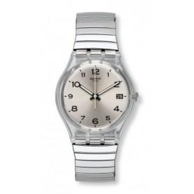 Relógio Swatch Silverall - GM416A