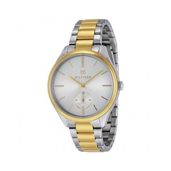 Relógio Tommy Hilfiger Sofia - 1781577