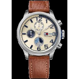 Relógio Tommy Hilfiger Jackson - 1791239