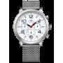 Relógio Tommy Hilfiger Jake - 1791233