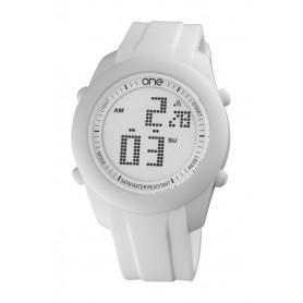 Relógio One Colors Digi I - OA8623BB61P