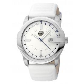 Relógio EGO Ambassador - EG6562BB01B