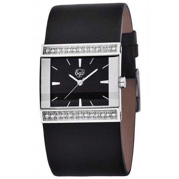 Relógio EGO Ambassador - EL3227PP92E