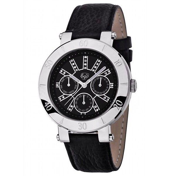 Relógio EGO Ambassador - EL3240PP92E