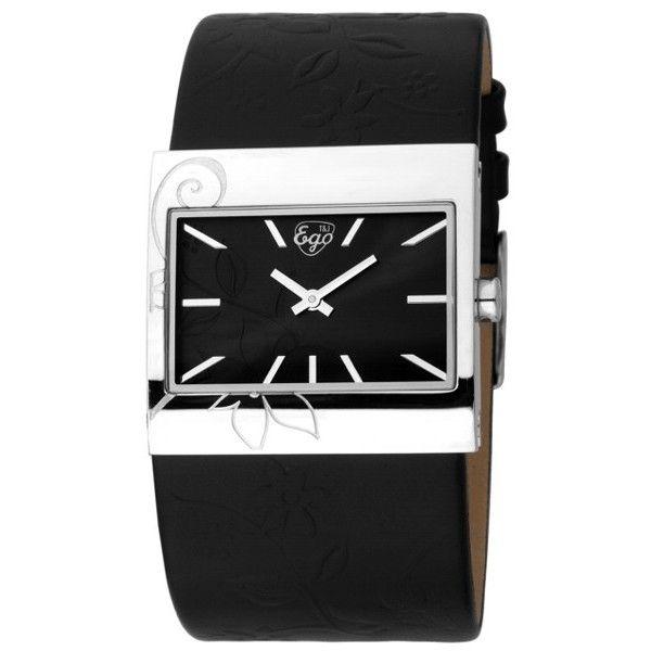 Relógio EGO Ambassador - EL2898PP01E