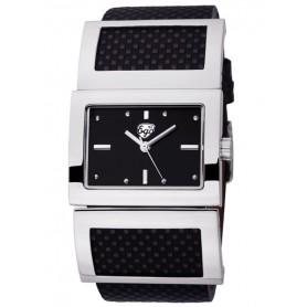 Relógio EGO Ambassador - EL3399PP01E
