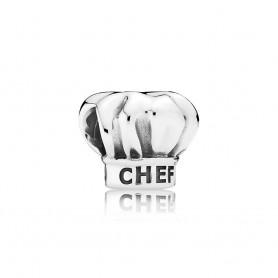 Conta PANDORA Chef – 791500