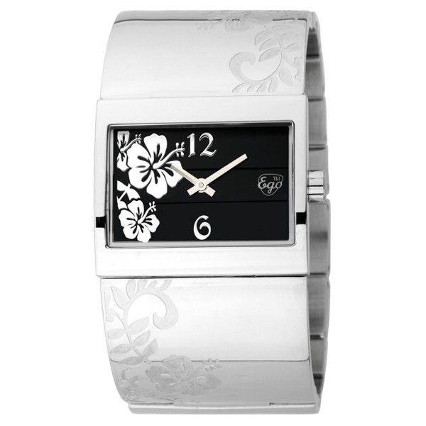Relógio EGO Ambassador - EL2411PM01E