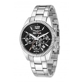 Relógio Sector 240 - R3273676003