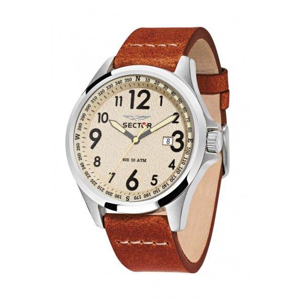 Relógio Sector 240 - R3251180012