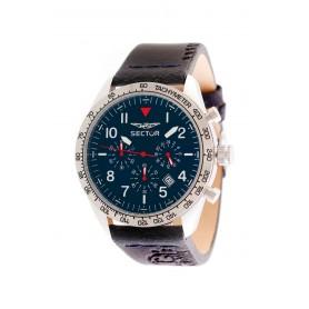 Relógio Sector 245 - R3271786012