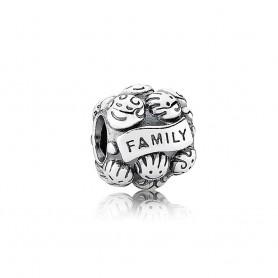 Conta PANDORA Família – 791039