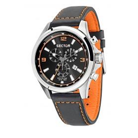 Relógio Sector 180 - R3271690013