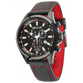 Relógio Sector 180 - R3271690012