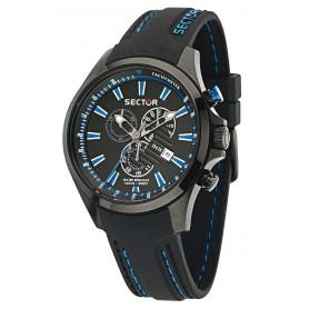 Relógio Sector 180 - R3271690008