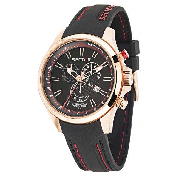 Relógio Sector 180 - R3271690007