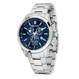 Relógio Sector 180 - R3273690009