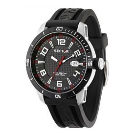 Relógio Sector 850 - R3251575002