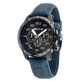 Relógio Sector 850 - R3251575007