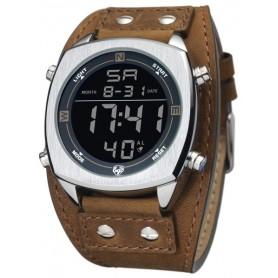 Relógio EGO Bandit - EG5308CC32E
