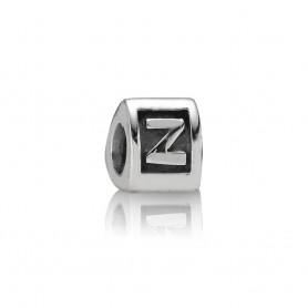 Conta PANDORA Alfabeto Z – 790323Z