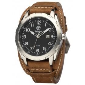 Relógio Timberland NewMarket - TBL13330XS02U