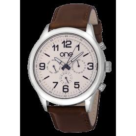 Relógio One Presence - OG4040BC11E