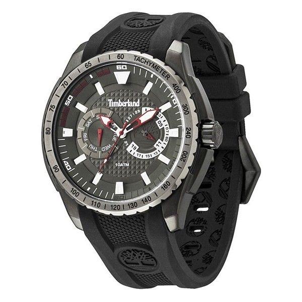 Relógio Timberland Juniper - TBL13854JSBU61