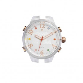 Relógio Anjewels POP Watch 43 mm - AW.HACOR