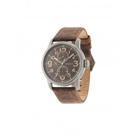 Relógio Timberland Erving - TBL14812JSU12